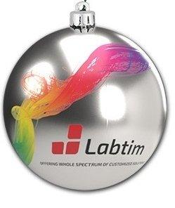 2019 labtim - Copy