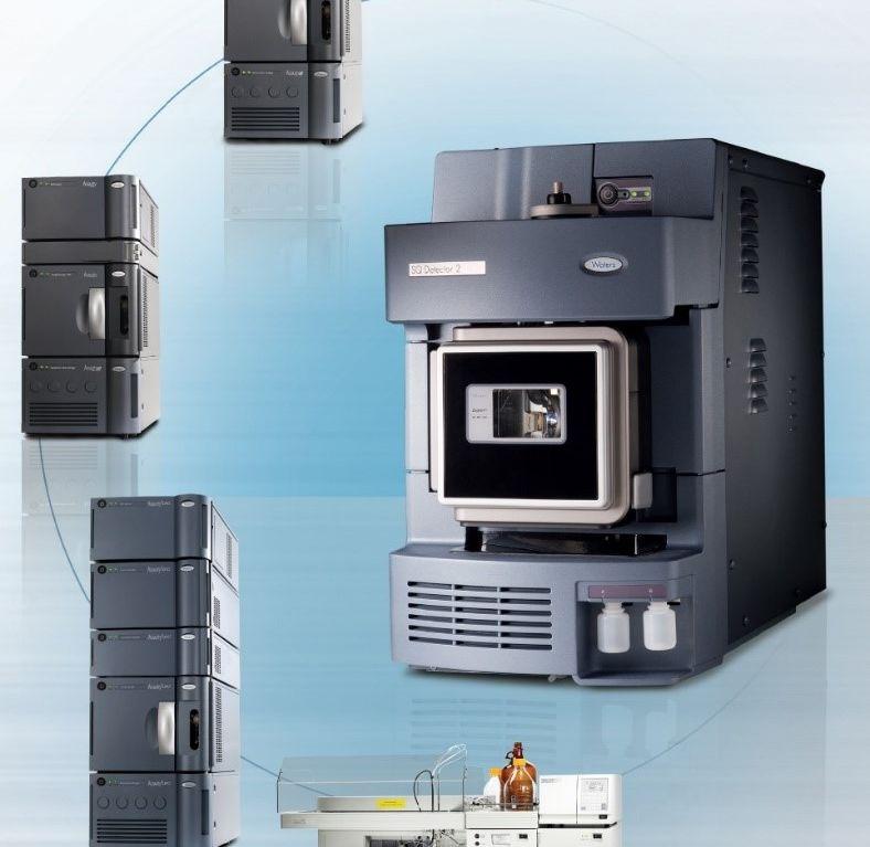 SQ Detector 2